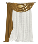 R11 - Curtains & Silk 2015 - 020.png