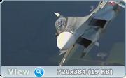Военная приемка. Т-50. Самолёт-невидимка SATRip