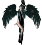 Angel061214_Mika.png
