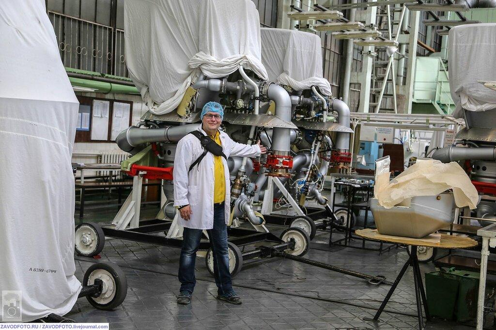 Протон-ПМ получил добро на свой проект по созданию серийного производства двигателей РД-191 МАШИНОСТРОЕНИЕ,Пермь,Пермский край,АВИАЦИОННОЕ МАШИНОСТРОЕНИЕ