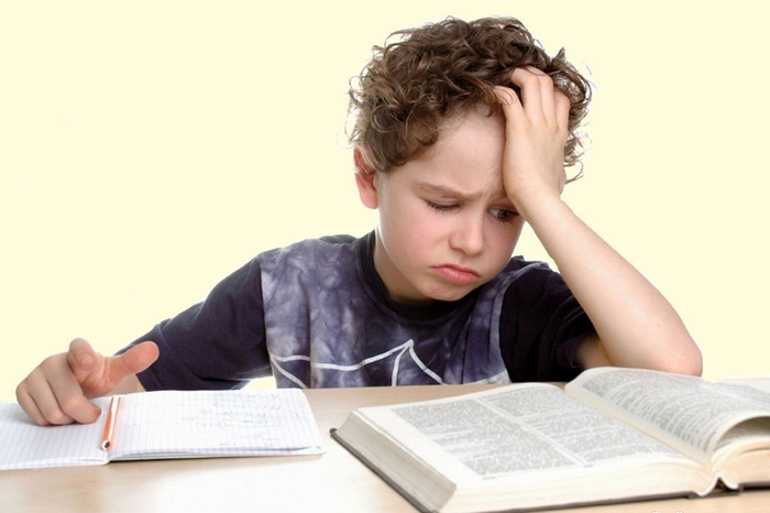Как писать школьные сочинения