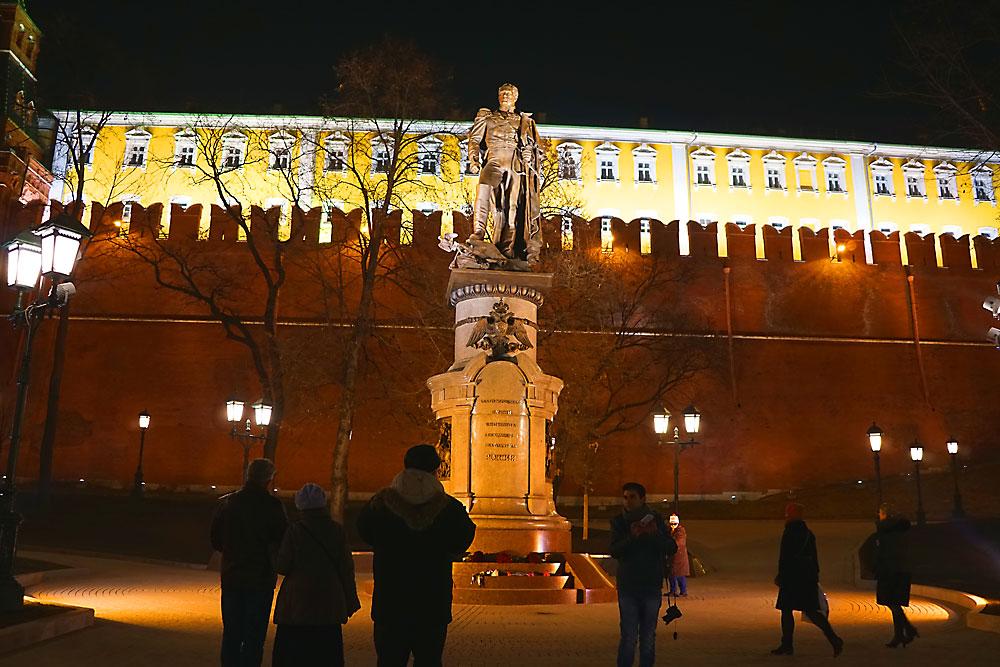 Александр I Москва.jpg