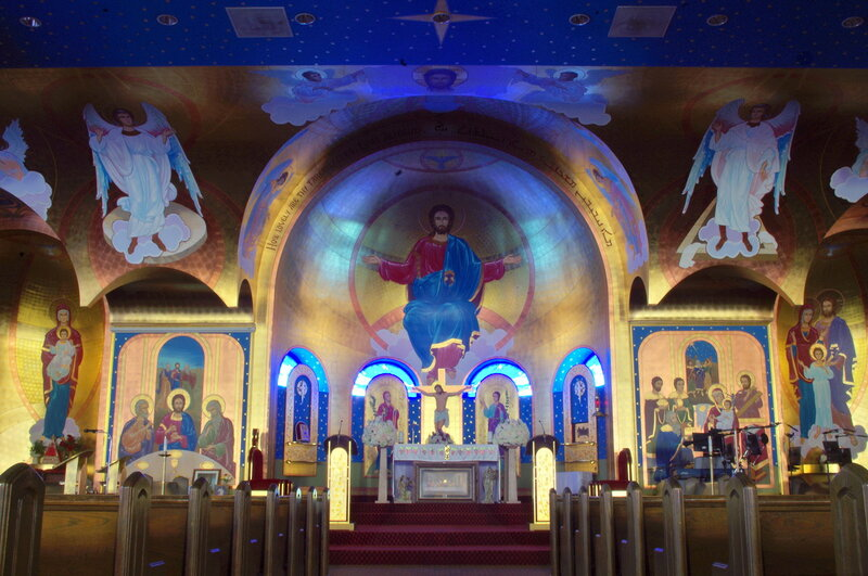 Saint_Joseph_Chaldean_Catholic_Church_(Troy,_Michigan)_-_nave.jpg
