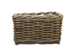 natali_design_NB_basket3.png