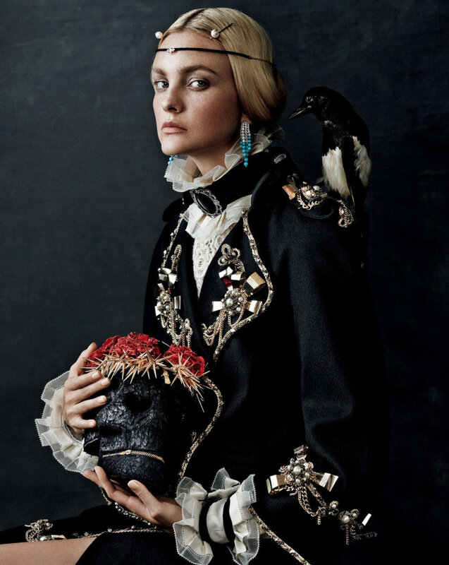 caroline-trentini-by-giampaolo-sgura-for-vogue-japan-october-2015-2