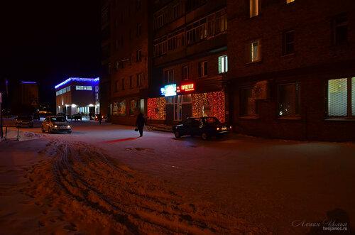 Фотография Инты №7341  Куратова 70, 50а и 48 22.12.2014_17:36