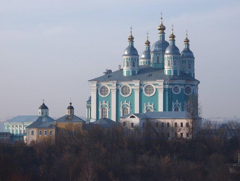 https://img-fotki.yandex.ru/get/15557/253156388.12/0_15273c_bcdb61ad_XL.jpg
