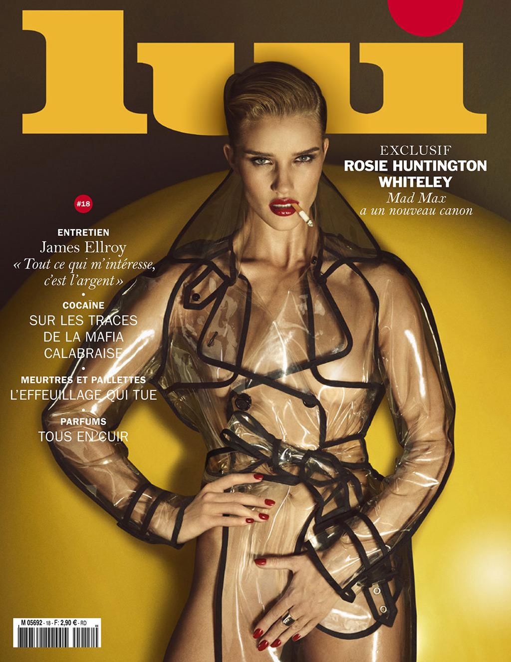 Rozi-Xantington-Uajtli-v-zhurnale-Lui-Magazine-12-foto