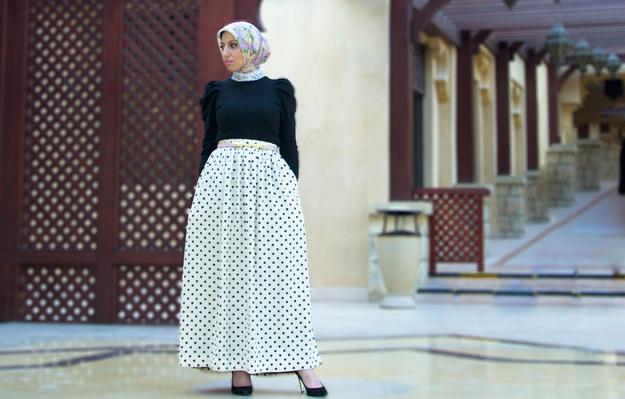 красивые-хиджабы18.jpg