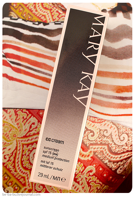 mary-kay-cc-cream-swatch-review-отзыв.jpg