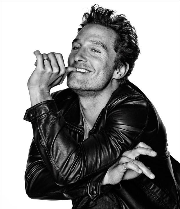Matthew-McConaughey-LOptimum-Eric-Ray-Davidson-02.jpg