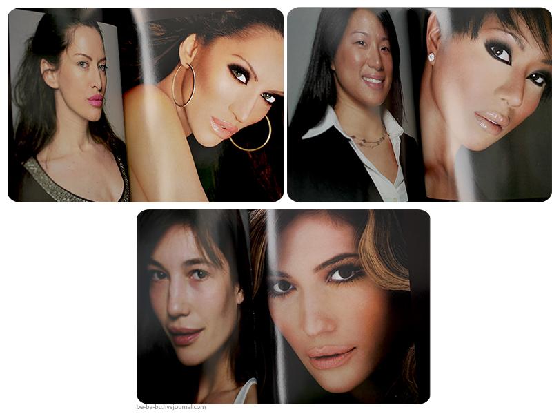 скотт-барнс-макияж-как-в-голливуде-отзыв7.jpg