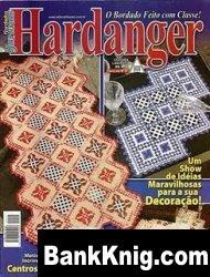 Hardanger № 7 2008 jpg 25Мб