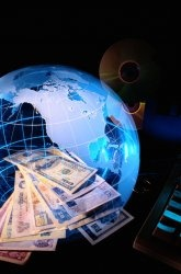 Аудиокнига Увлекательная экономика (Аудиокнига)