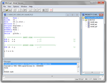 2015-11-08 18-45-10 WinCupl   Atmel Version.png
