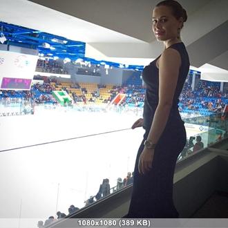 http://img-fotki.yandex.ru/get/15557/322339764.8c/0_157956_c8c21560_orig.jpg