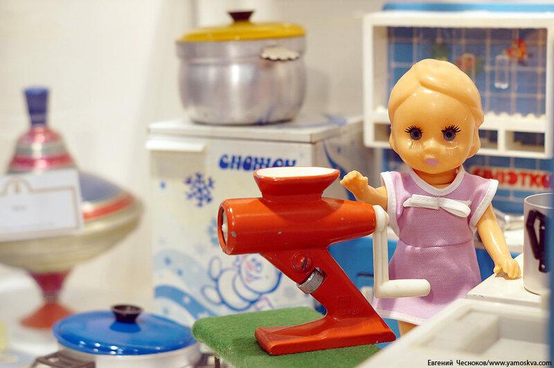 Весна. Детский мир. Музей. 31.03.15.04..jpg