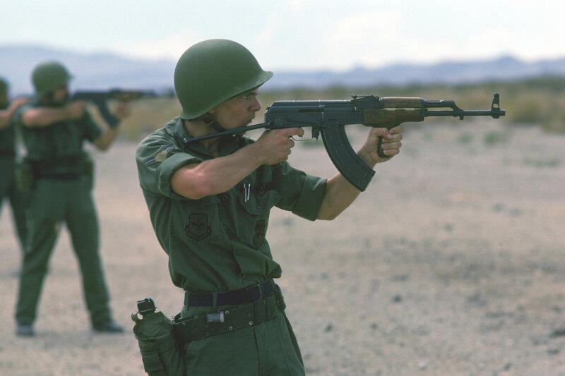 DF-ST-85-11998
