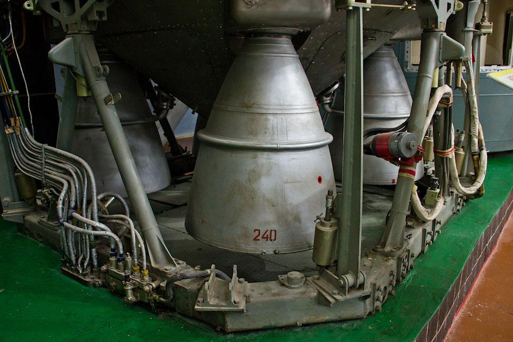 Картинки по запросу ракета УР-100