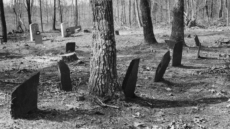 014-0052_Stanton_Family_Cemetery_VLR_4th_web.jpg