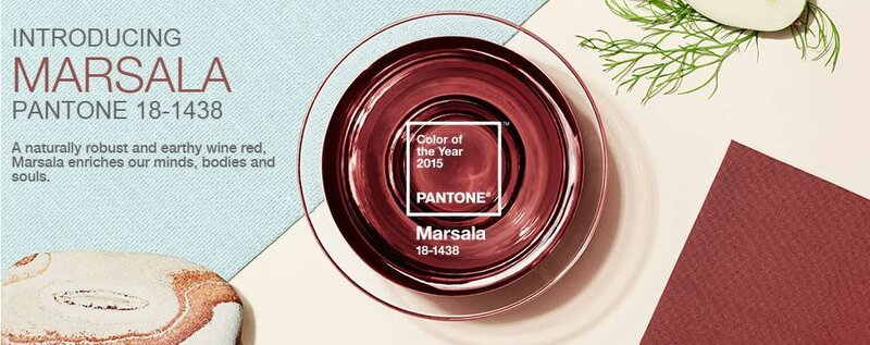 Marsala Color 2015.JPG