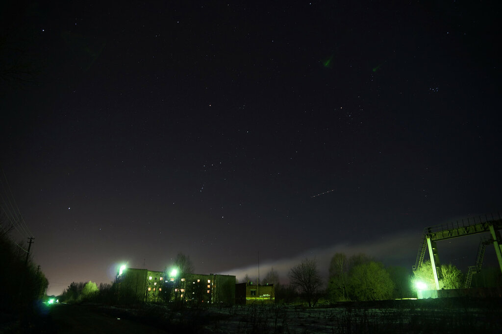 DSC09854.JPG