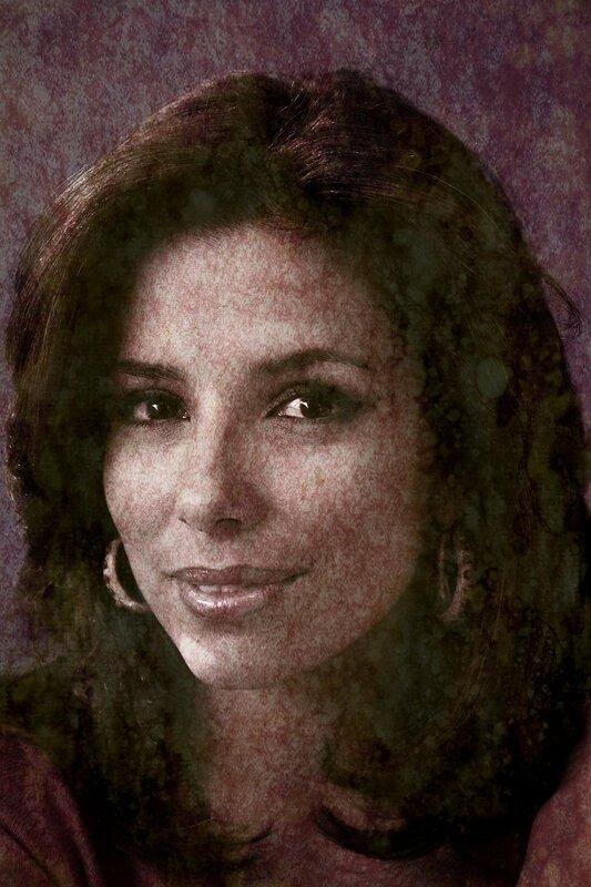 Ева Лонгория фотография