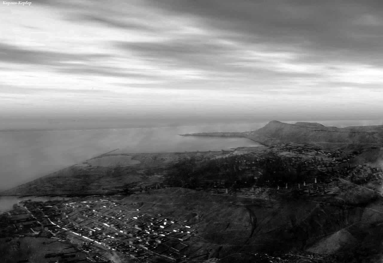 Аэрофотосъемка бухты и косы.jpg