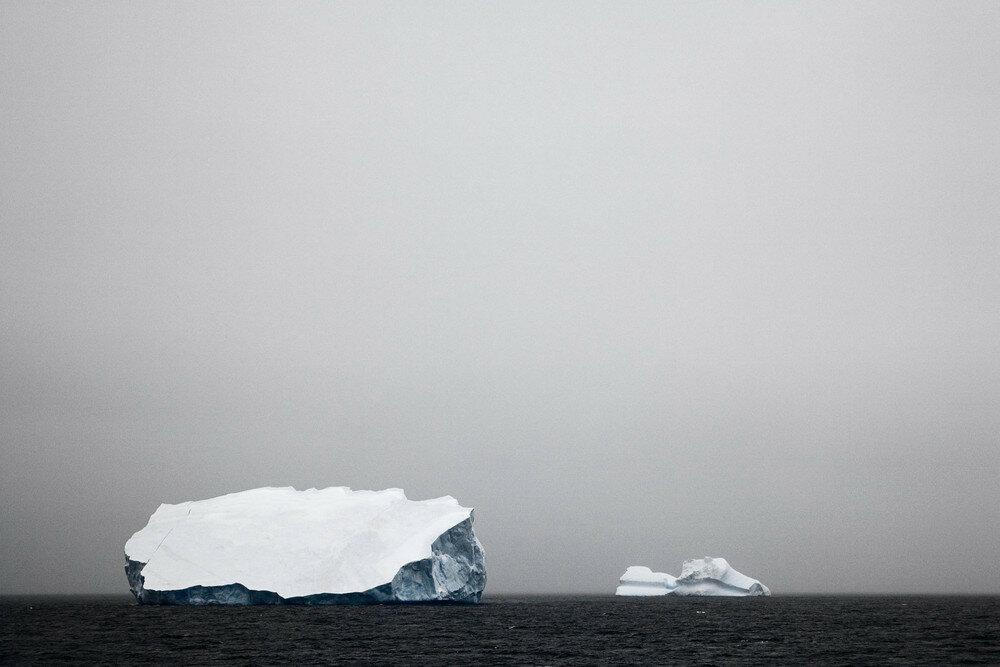 The last iceberg, Camille Seaman1280.jpg