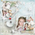 00_Snowy_Holidays_Palvinka_x13.jpg
