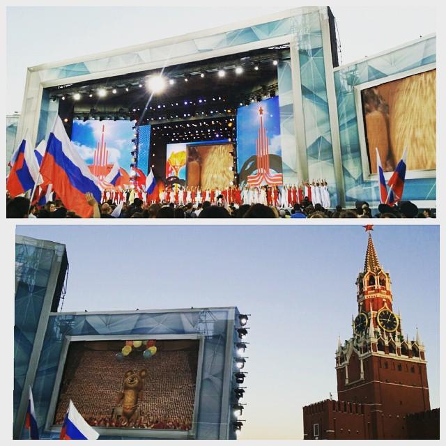 https://img-fotki.yandex.ru/get/15558/123965731.2e/0_f45cd_4f15786c_orig.jpg