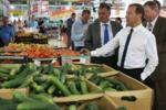 Дмитрий Медведев на контроле.png