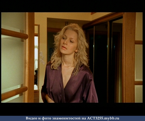 http://img-fotki.yandex.ru/get/15558/136110569.20/0_143756_9e4792df_orig.jpg