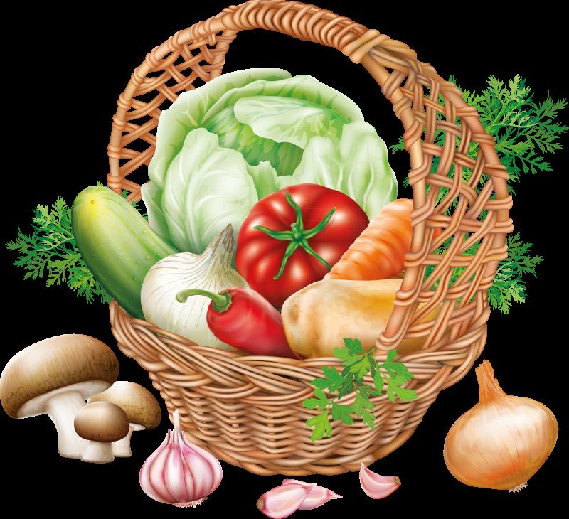 овощи (15).png