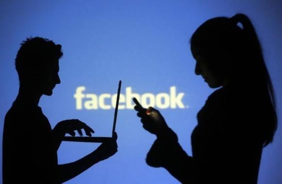 За сканирование личной переписки, Facebook будет отвечать в суде