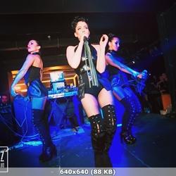 http://img-fotki.yandex.ru/get/15558/14186792.12e/0_f13b9_8f599d4d_orig.jpg