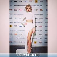 http://img-fotki.yandex.ru/get/15558/14186792.18f/0_f92da_65e720c7_orig.jpg
