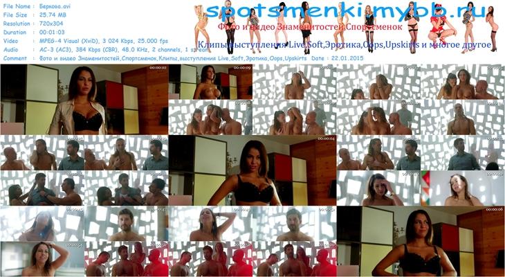 http://img-fotki.yandex.ru/get/15558/14186792.1a3/0_fa75a_e9e71958_orig.jpg