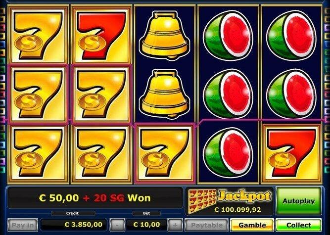 Секреты популярности виртуальных казино