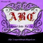 Alphabet Gothic Red Free.jpg