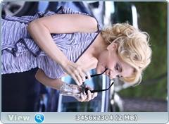 http://img-fotki.yandex.ru/get/15558/192047416.5/0_d87a0_dab17d47_orig.jpg