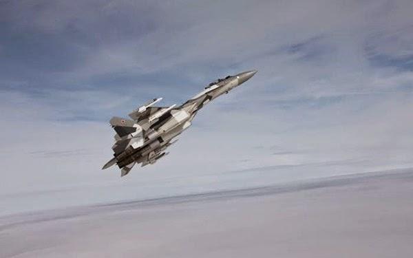 Самолеты в небе (фотографии) 0 11e962 643e7880 orig