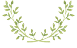WREATHS-04.png