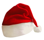 KDesigns_Waiting_for_Christmas_El(36).png