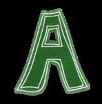1_RR_BackToSchool_Alpha (29).png