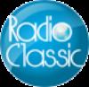 Радиостанция Радио Classic прямой эфир