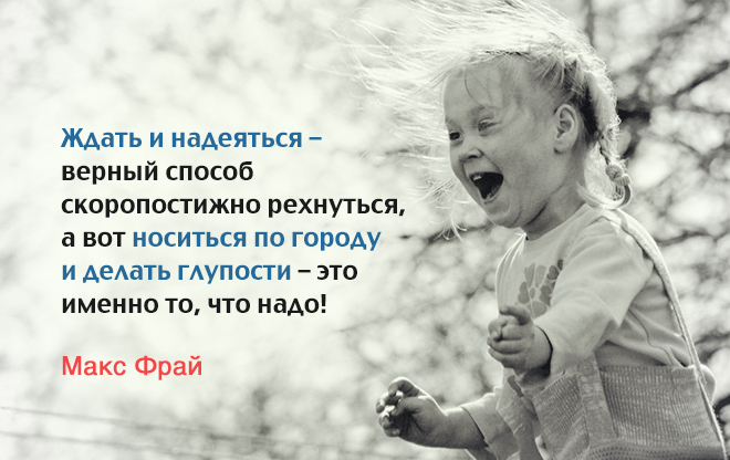 https://img-fotki.yandex.ru/get/15558/211975381.1/0_17f443_4c0e2152_orig.jpg