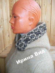 https://img-fotki.yandex.ru/get/15558/212533483.f/0_11236e_a12367_M.jpg