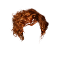 hair15.png
