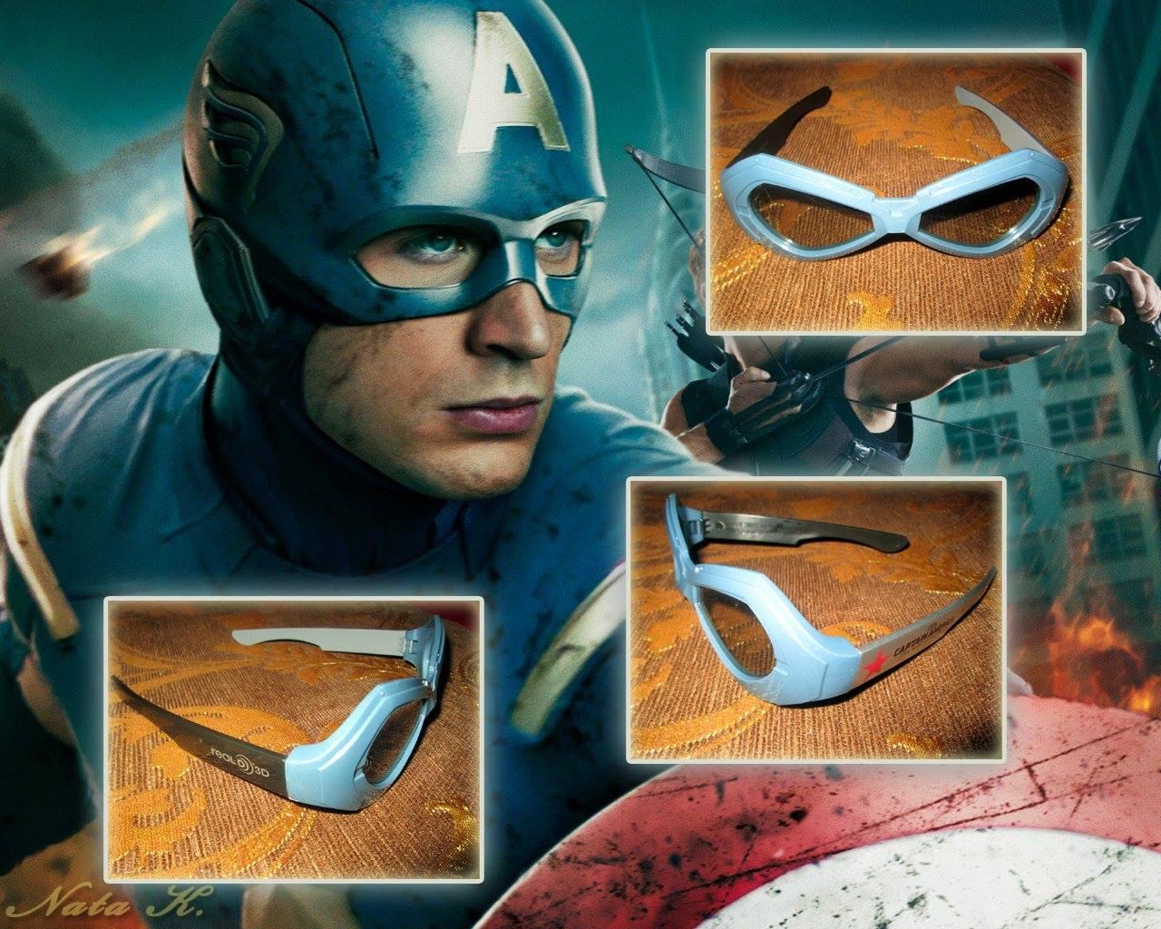 3D-очки Капитана Америка! Небольшой коллаж.jpg